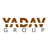 Yadav Group